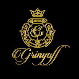 Grinyoff - переработка вторсырья в Украине