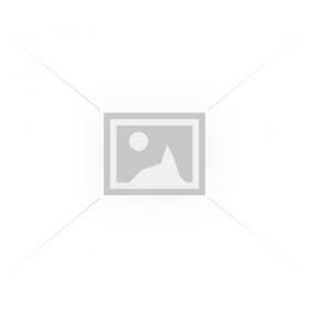 ПЭНД (полиэтилен низкого давления)